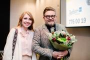 2019-03-05-20-20-00_denisenko_0005