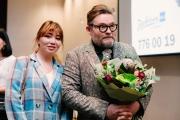 2019-03-05-20-20-00_denisenko_0006