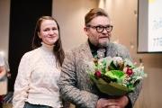 2019-03-05-20-20-00_denisenko_0007