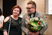 2019-03-05-20-20-00_denisenko_0008