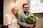 2019-03-05-20-20-00_denisenko_0009