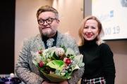2019-03-05-20-20-00_denisenko_0012