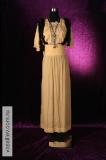 dress_001.jpg