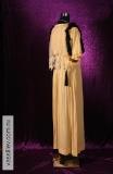 dress_002.jpg