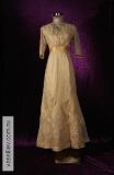 dress_003.jpg
