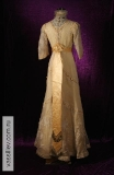 dress_004.jpg