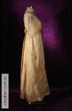 dress_005.jpg