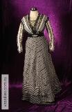 dress_006.jpg