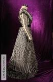dress_007.jpg