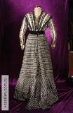 dress_008.jpg