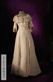 dress_009.jpg
