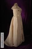 dress_010.jpg