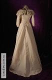 dress_011.jpg