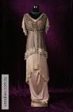 dress_012.jpg