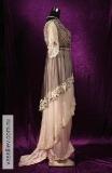 dress_013.jpg