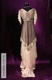 dress_014.jpg