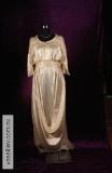dress_015.jpg