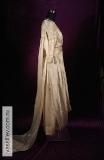 dress_016.jpg