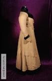 dress_018.jpg