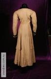dress_019.jpg