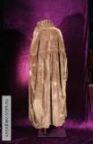 dress_021.jpg