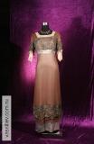 dress_022.jpg