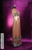 dress_023.jpg