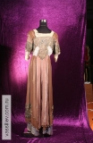 dress_024.jpg