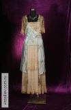 dress_025.jpg