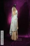dress_026.jpg