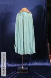 dress_039.jpg
