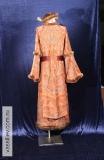 dress_042.jpg