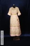dress_043.jpg