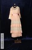dress_046.jpg