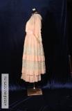 dress_047.jpg
