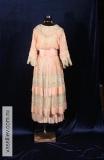 dress_048.jpg