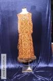 dress_049.jpg