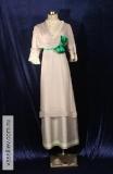 dress_052.jpg