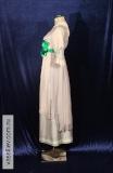 dress_053.jpg