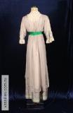 dress_054.jpg
