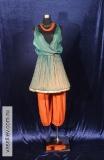 dress_055.jpg