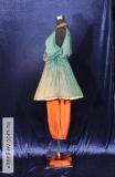 dress_056.jpg