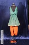 dress_057.jpg