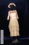 dress_058.jpg