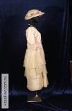 dress_059.jpg