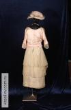 dress_060.jpg