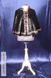 dress_061.jpg