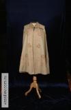 dress_064.jpg
