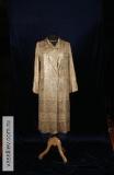 dress_067.jpg