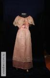 dress_070.jpg